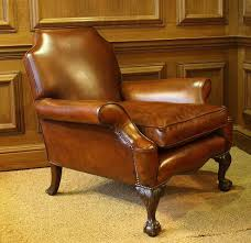 Armchair Club Leather Chairs Of Bath Chelsea Design Quarter Antique Leather