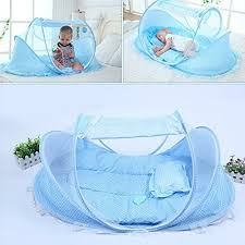 travel baby bed images Kidstime baby travel bed baby bed portable folding baby crib jpg