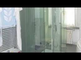 cabine doccia ikea box doccia creativi a torino torbox