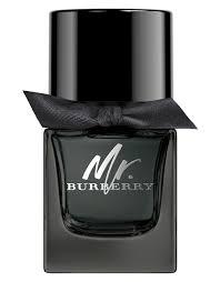 burberry men u0027s cologne fragrance beauty hudson u0027s bay