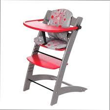 chaise haute b b leclerc chaise haute bebe leclerc stuffwecollect com maison fr
