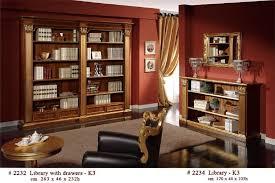 barock wohnzimmer venezianisches möbelparadies barock wohnzimmer