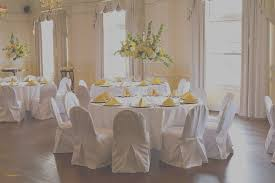 cheap table linen rentals table linens archives home gallery