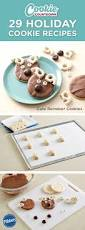 68 best cookies images on pinterest christmas cookies cookie