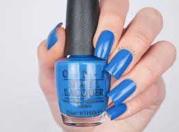 opi fiji swatches u0026 review part 3 opi spring summer collection