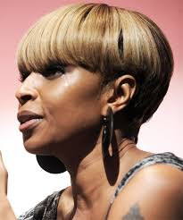 mary mary hairstyles photo gallery mary j blige hairstyles gallery hair
