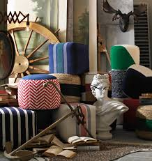 Preppy Home Decor New Kdhamptons Design Diary Tommy Hilfiger Launches New Home