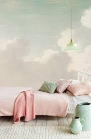 kids room wallpapers bedroom appealing awesome pastel girls room kids room pastel