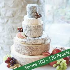 wedding cake online sapphire cheese celebration cake buy sapphire cheese wedding