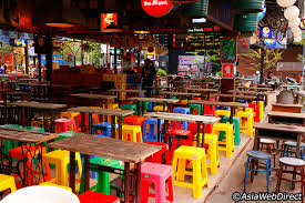 bangkok home decor shopping 100 chatuchak market home decor the lil u0027 devil u0027s