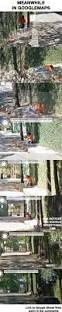 Google Maps Mexico Df by 7 Best Google Maps Images On Pinterest Funny Stuff Street View