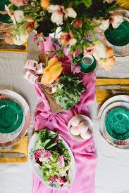 easter tabletop easter tabletop inspiration going coco kelley tabletop