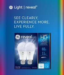 ge reveal lighting home lighting ge lighting north america
