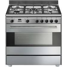 cuisine electrique cuisine gaz ou electrique 1000081091 bg 91 px 9 1 lzzy co