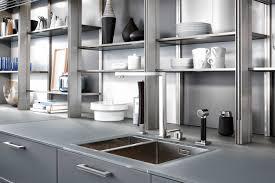 kitchen design austin cutting edge glass kitchen design arete