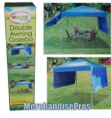 rite aid home design gazebo instructions interior design climbing scenic pop tents tailgating the home