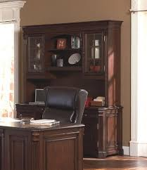 Home Office Credenza Credenza Desks For The Home Office