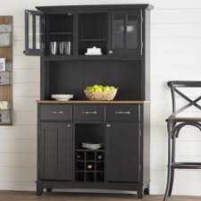 Whirlpool Tubs You U0027ll Love Wayfair Black Display Cabinets You U0027ll Love Wayfair