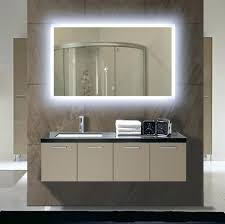 cheap bathroom mirror bathrooms design beautiful bathroom mirrors cheap bathroom mirrors