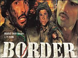 all time best bollywood movie list ilovebollywoodmovies