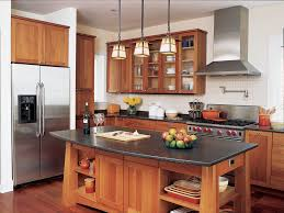can arts and crafts style be adapted to a modern kitchen silive com