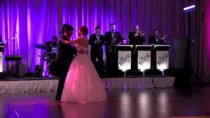 orlando wedding band the buzzcatz a walt disney world wedding orlando fl wedding