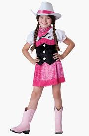 Halloween Costumes Fat Girls 25 Nellie Sue U0027s Closet Images Cowgirl Costume