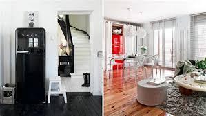 cuisine design en u style de cuisine moderne 4 cuisine en u stratifie fonce avion