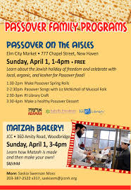 passover programs index of wp content uploads 2012 03