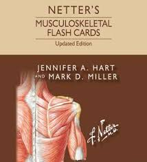Human Anatomy Flashcards Student Consult Interactive Books For Ipad Iphone And The Web