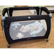 playpen bassinet changing table infant u2014 ultrabide table set up