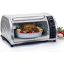 Cuisinart Counterpro Convection Toaster Oven Waring Wto450 Professional Toaster Oven Brushed Stainless Steel
