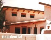 residential plans under 1 000 sq ft
