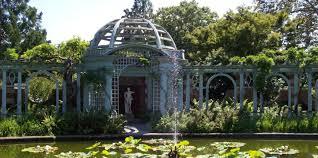 Westbury Botanical Gardens Westbury Gardens American Gardens Association