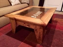 custom glass table top near me coffee table display case glass top rascalartsnyc image on