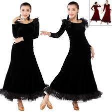 cheap ballroom dance dresses practice find ballroom dance dresses