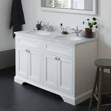 Bathroom Vanity Units Without Basin How To Buy A Cheap Bathroom Vanity Without Compromising Quality