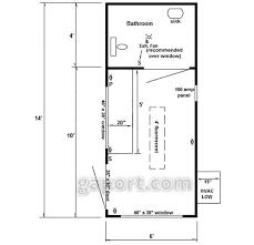 security guard house floor plan guard house with restroom prefab security guard houses with toilet