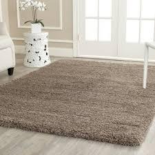 long shag rug shag flokati rugs