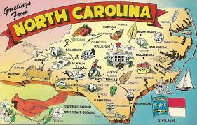 North Carolina natural attractions images 6 things you 39 ll miss about north carolina when you 39 re gone jpg