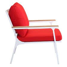 Modern Patio Furniture Miami by Kubus Modular Corner Sofamodern Outdoor Furniture Perth Wa Modern