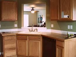 kitchen countertop edges for granite countertops decor idea