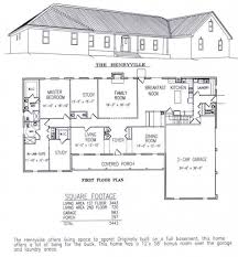 Metal Building Home Floor Plans by Metal Homes Designs Metal Building Home Designs Home And Design