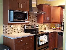microwave kitchen cabinet kitchen design island rosa modern placement images santa shaped