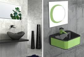 Bathroom Furniture Direct S Bathroom Furniture Direct April 07 2013 10 24