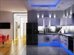 kitchen cool light fixtures modern kitchen light fixtures