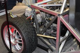subaru svx engine the official h 6 into an ffr 818 thread