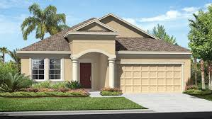 Red Roof Ocoee Fl by Orlando Home Builders Orlando New Homes Calatlantic Homes