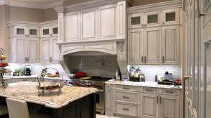 high end cabinet hardware brands high end kitchen cabinets high quality kitchen cabinets uk