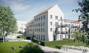 Immobilien Online Der Neue Immobilienratgeber Immobilie Verkaufen Info Ist Online